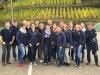 Weinfest Mayschoss