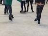 Kids Eislaufen